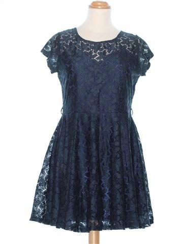 Dress woman MELA LOVES LONDON UK 12 (M) summer #62181_1