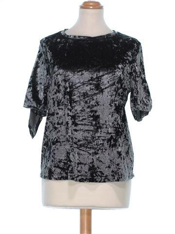 Short Sleeve Top woman PRIMARK UK 12 (M) winter #62205_1