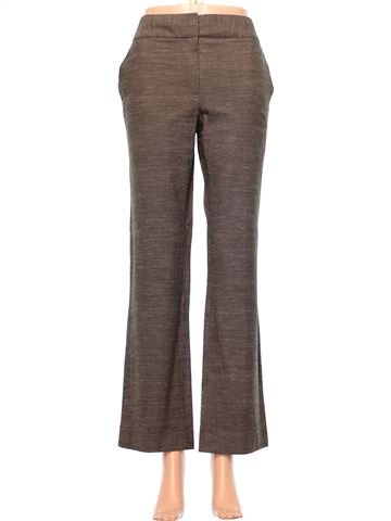 Trouser woman NEXT UK 12 (M) winter #62210_1