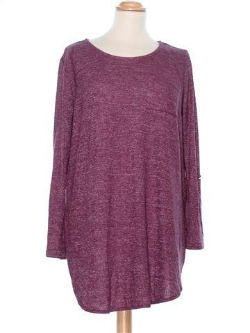 Long Sleeve Top woman PRIMARK M winter #62262_1