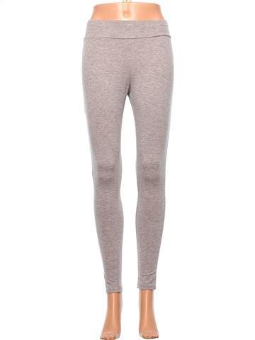 Legging woman SELECT S UK 10 (M) winter #62270_1