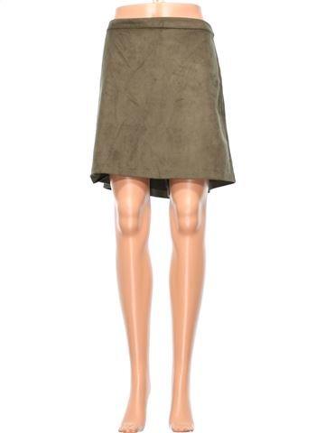 Skirt woman PRIMARK UK 18 (XL) winter #62307_1