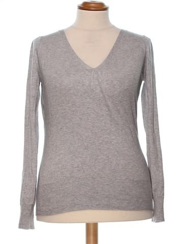 Long Sleeve Top woman DOROTHY PERKINS UK 16 (L) winter #62458_1