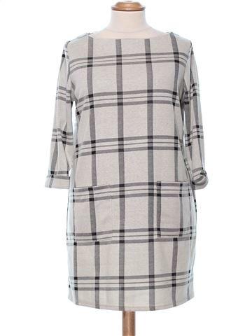 Dress woman PRIMARK UK 16 (L) winter #62554_1