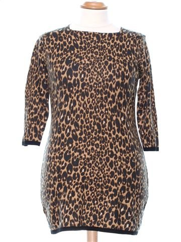 Long Sleeve Top woman NEXT UK 16 (L) winter #62581_1