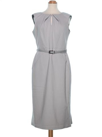 Dress woman NEXT UK 12 (M) summer #62643_1