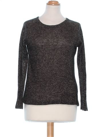 Long Sleeve Top woman PRIMARK UK 8 (S) winter #62769_1