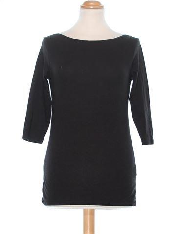 Long Sleeve Top woman PRIMARK UK 8 (S) winter #62850_1