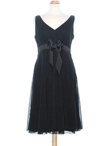 Dress woman NEXT UK 8 (S) summer #62924_1