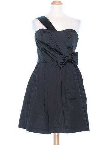 Dress woman MONSOON UK 12 (M) winter #62972_1