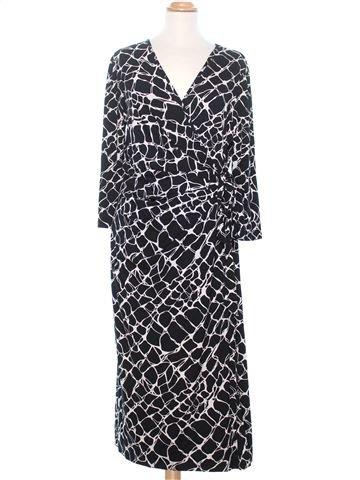 Dress woman PLANET M summer #63102_1
