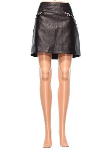 Skirt woman PRIMARK UK 10 (M) summer #63119_1