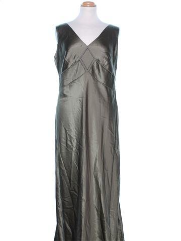 Dress woman MONSOON UK 14 (L) summer #63513_1