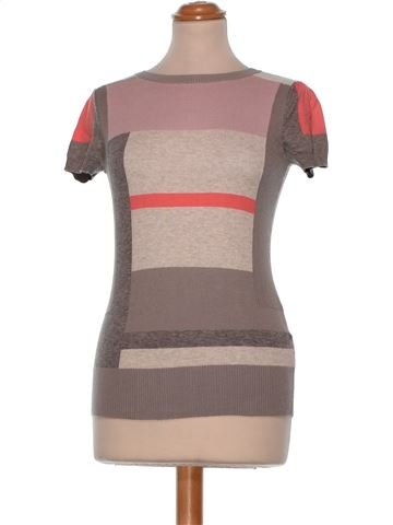 Short Sleeve Top woman TED BAKER S summer #63539_1