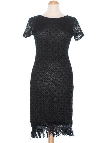 Dress woman MOODY'S L summer #63898_1
