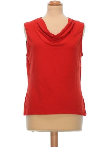 Tank Top woman PHASE EIGHT UK 16 (L) summer #6863_1
