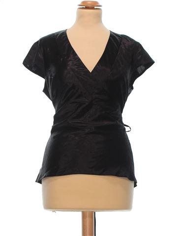 Blouse woman BERKERTEX UK 16 (L) summer #6880_1