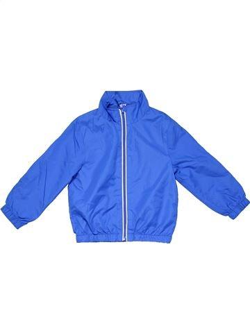 Sportswear boy HEMA blue 3 years winter #7662_1
