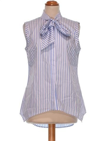 1acf962af Size UK 12 (M). Add to bag. Blouse woman MALVIN UK 8 (S) summer  80280 1
