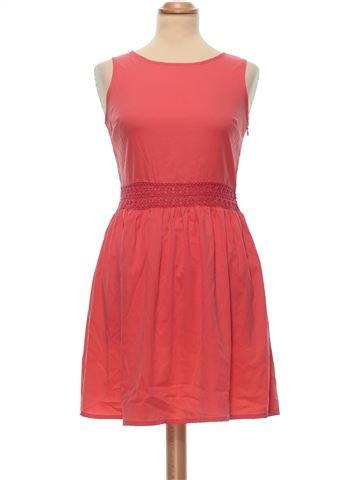 Dress woman ATMOSPHERE UK 8 (S) summer #8148_1
