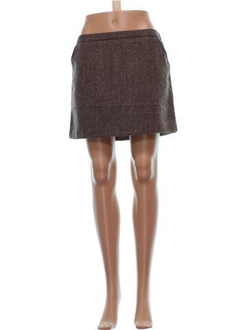 Skirt woman H&M UK 12 (M) summer #824_1