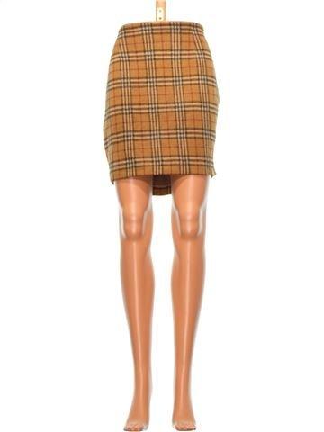 4b4f3a21730 Skirt woman MARKS   SPENCER UK 16 (L) summer  83479 1