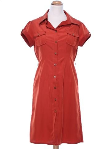 ed6308e216e BHS DRESSES for Women – up to 90% off retail price
