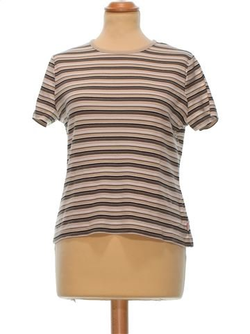 Short Sleeve Top woman S OLIVER L summer #8732_1