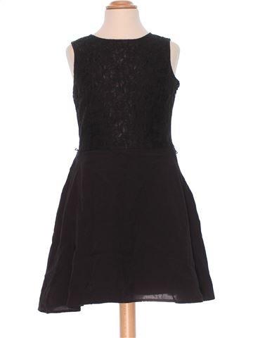 Dress woman ASOS UK 10 (M) summer #9352_1