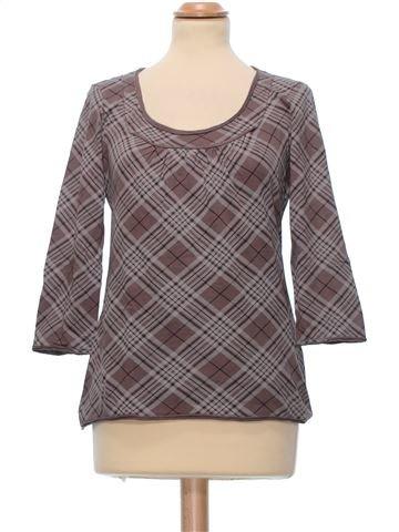 Long Sleeve Top woman ESPRIT S summer #9899_1