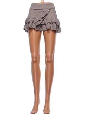 Skirt woman E-VIE UK 8 (S) summer #9926_1