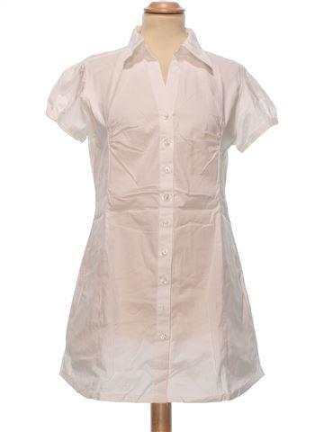 Blouse woman ZERO UK 10 (M) summer #9986_1